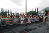 Tujuh kabupaten/kota di Papua belum bayarkan ULP-TPP guru