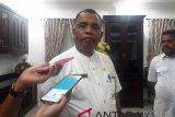 Disdik Papua kembangkan kurikulum berbasis bahasa ibu