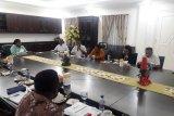 PKK Papua fokus benahi PAUD terintegrasi