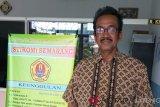 Pakar: Kampanye hitam merugikan lawan Jokowi-Ma'ruf