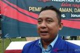 HNSI Batang minta pemerintah permudah perolehan SIPI