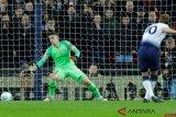 Teknologi VAR bantu Tottenham kalahkan Chelsea 1-0