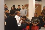 Bupati Kulon Progo Hasto Wardoyo dapat penghargaan Bukalapak