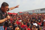Polres Bantul tangkap pelaku perdagangan satwa dilindungi
