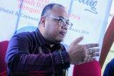 DJP Sulselbartra: kepatuhan UMKM bayar pajak membaik