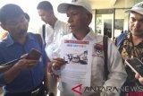 Ketua DPD Golkar Sulut ajak kader menangkan Pileg-Pilpres