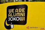 Jokowi dilaporkan ke Bawaslu terkait Propaganda Rusia