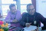 DJP Sulselbartra petakan tingkat kepatuhan wajib pajak