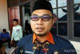 Pengurus baru KONI Kotim dipastikan tanpa birokrat
