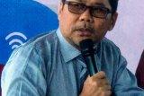 DJP Sulselbartra sasar potensi pajak selebgram-youtuber
