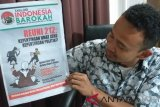 Terkait Tabloid Indonesia Barokah, Bawaslu Jateng tunggu kajian Dewan Pers