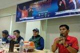 11 provinsi ramaikan Kejuaraan Piala Wali Kota Makassar