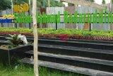 Zuriat Palembang minta tunda peresmian nama Masjid Agung
