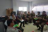 BPJS Ketenagakerjaan Pekanbaru gandeng Kejari eksekusi penunggak  iuran