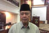 Pembebasan lahan tol Trans Sumatera di Sumbar masih bermasalah