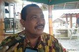 Banyak peminat, Pemkot Pariaman minta pedagang jual makanan tradisional khas daerah