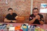 Brigjen Yan Fitri : Melayu raya hadir untuk rakyat