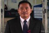 Perusda Konawe Selatan pasok bibit ikan kerapu