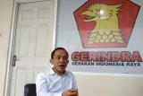 Gerindra Semarang: Caleg tersangkut narkoba bukan kader