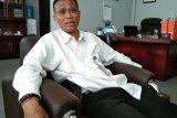 Arkeologi Papua agendakan pemutaran film kepurbakalan kepada siswa