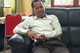 Balai Bahasa Papua susun buku ajar berbahasa Tobati