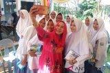 KPU diminta sosialisasi Pemilu di Lapas