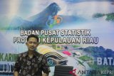 Batam alami deflasi terendah di Sumatera