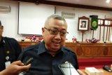 Pemkab Bantul naikkan insentif GTT PTT