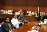 Yayasan Buddha Tzu Chi bantu 1000 huntap bagi korban bencana Palu