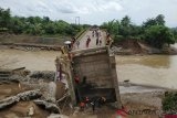 PPK BBWS segera bayar lahan untuk pembangunan Bendungan Jenelata Gowa