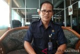 BKKBN Kalteng canangkan sekolah siaga kependudukan