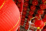 Ramalan peruntungan shio-shio di tahun Babi Tanah menurut Chow