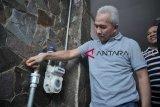 Pemkot Palembang kembangkan jaringan gas kota