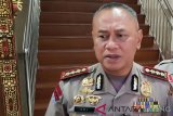 Polrestabes ajukan pengganti Aditya Mulya sebagai Kapolsek Semarang Tengah