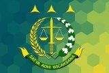 Kejari belum tetapkan tersangka kasus perjalanan dinas DPRD Padang, Sumbar