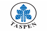Taspen: Sistem jaminan sosial tidak harus dilaksanakan satu lembaga