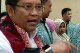 Menteri Rudiantara:  Indonesia 2020