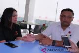 Manajemen geram nama hotel Amaris dicatut sediakan jasa prostitusi