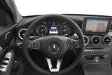 Mercedes ingin jadi pemain utama teknologi otonom