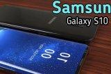 Inilah ponsel 5G Samsung Galaxy S10 X yang berspesifikasi