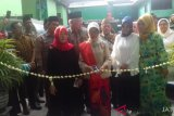 Mendag: Ekonomi keumatan menjadi perhatian Presiden Joko Widodo
