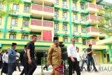 5000-an visa jamaah haji Riau bisa diproses di Kanwil Kemenag