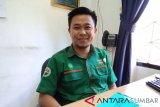 PT PPR bantu turap di Padang Tarok antisipasi terban