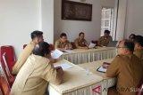 Safari OPD tingkatkan koordinasi perizinan di Padang Pariaman