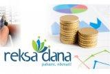Bahana TCW mengungkap tips aman investasi reksa dana