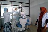 RSGM Soelastri UMS siap layani masyarakat fasilitas Tipe B