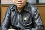 Anggota DPRD Riau minta dibentuk tim razia perusahaan perkebunan