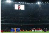 Arsenal Mengalahkan Cardiff 2-1 di Tengah Haru Biru Mengenang Sala