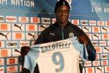 Marseille bakal diperkuat Balotelli