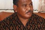 Calon komisioner KPU kabupaten/kota di NTT akan diuji KPU sendiri